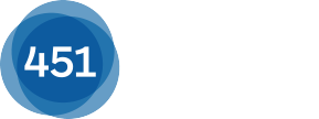 451-research-logo.png